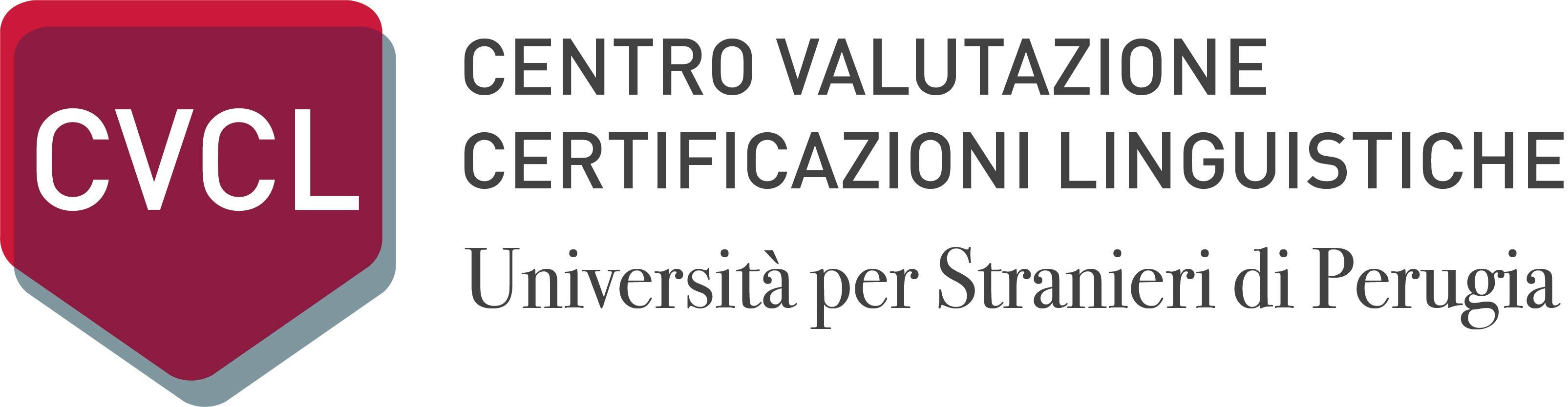 Centro Valutazione Certificazione Linguistiche